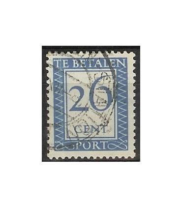 port 96 (o)