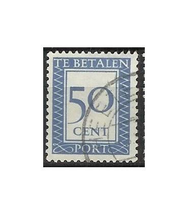 port 100 (o)