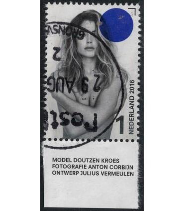 3469 Doutzen Kroes (o) TAB
