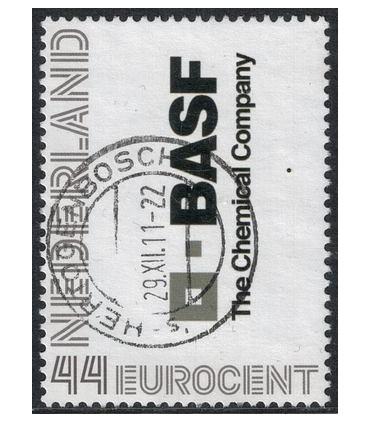 BASF (o)
