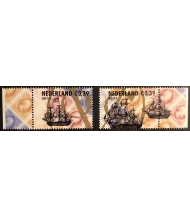 2103 150 jaar postzegel (xx)