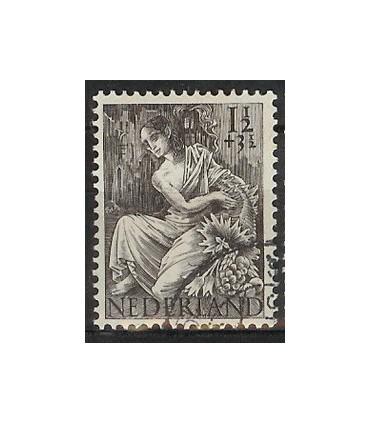 449 Hulpzegel (o)