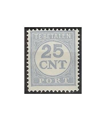 Port 77 (x)