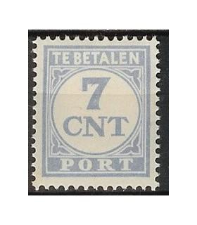 Port 71 (x)