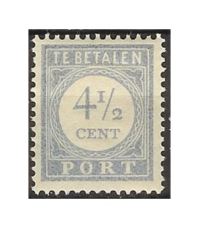 Port 50 (x)