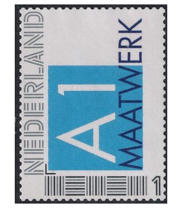 A1 Maatwerk (o)