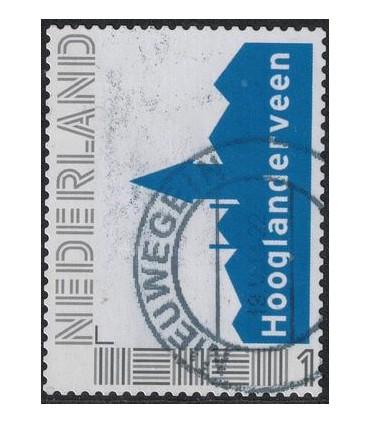 Hooglanderveen (o)