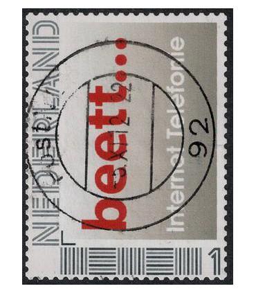 Beett (o)