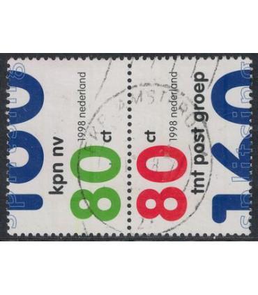 1768/1769a KPN (o)
