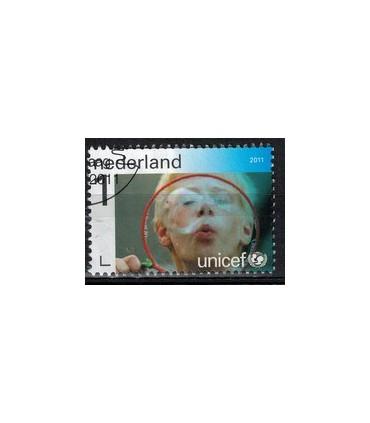 2832 Unicef (o)