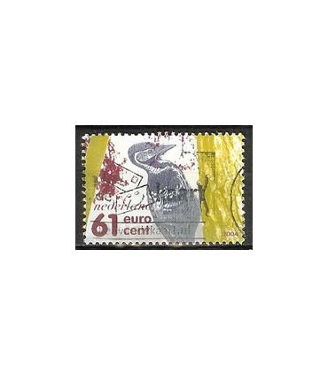 2283b Veluwe (o)