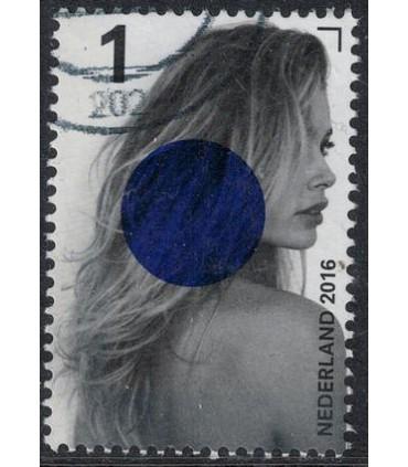 3467 Doutzen Kroes (o)