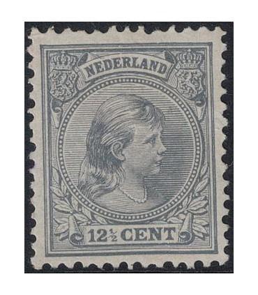 038 Prinses Wilhelmina (x) 2.