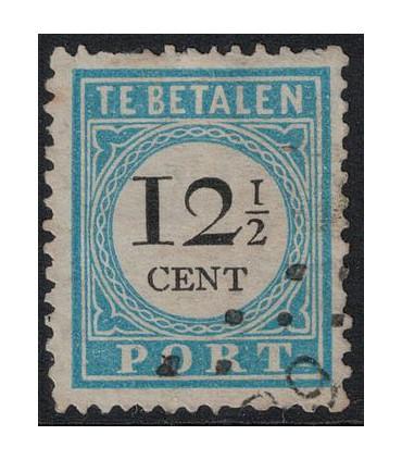 Port 08 (o) 2. lees