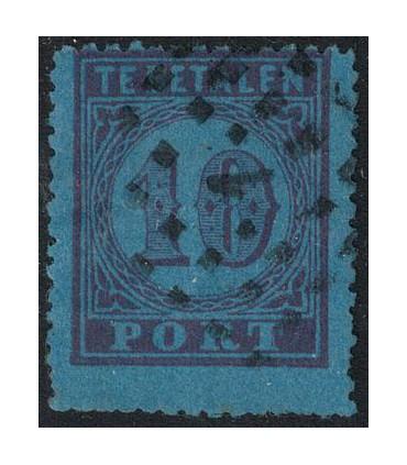 Port 02 (o) 2.