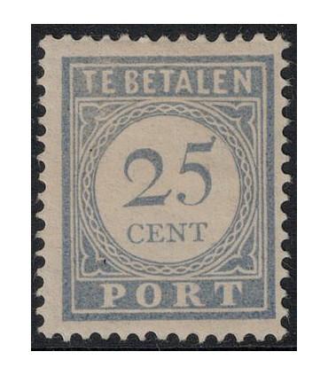 Port 59 (x) 2.