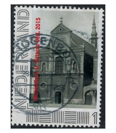 Kerk Sittard (o)