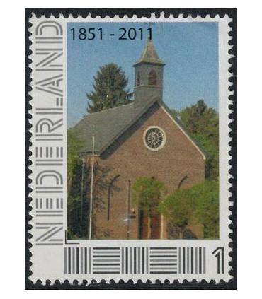 Kerk 1851 (o)