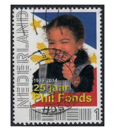 Phil fonds (o) 2.