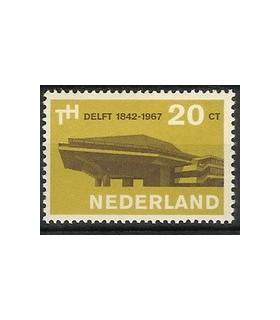 876 TH Delft (xx)