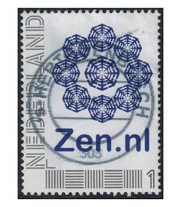 Zen (o) 3.