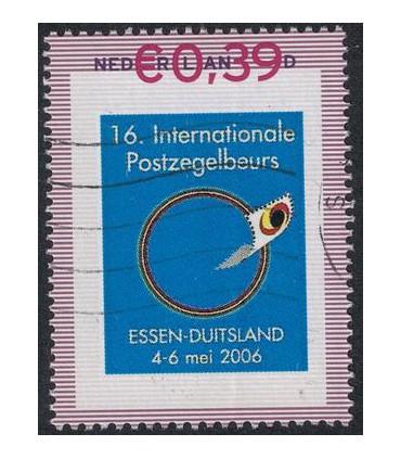 2420 C-1 Essen Duitsland (o)