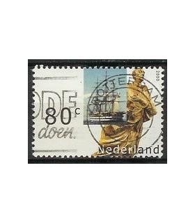 1910 Sail (o)