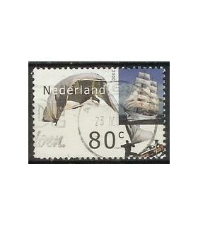 1914 Sail (o)