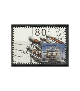 1917 Sail (o)