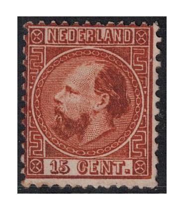 009 Koning Willem III (x) 2.