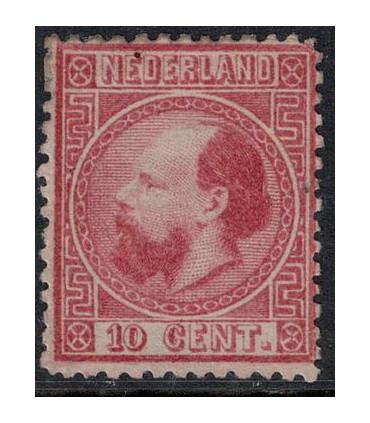 008 Koning Willem III (x) 3.