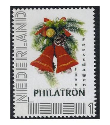 Philatron (o)