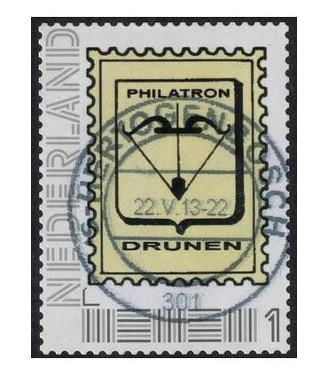 Philatron Drunen (o)