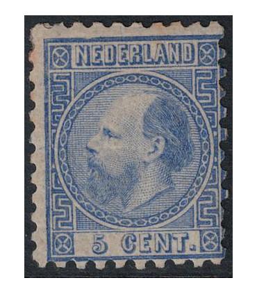 007 Koning Willem III (x) 2.