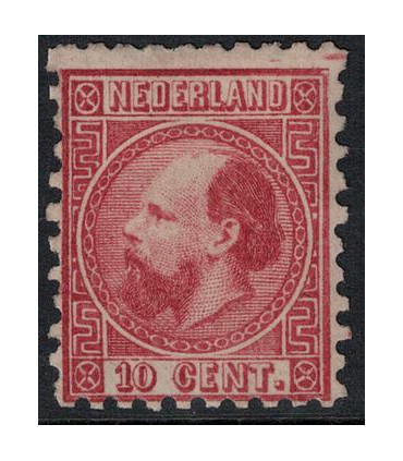 008 Koning Willem III (x) 4.