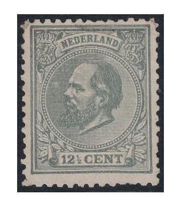 022 Koning Willem III (x) 2.