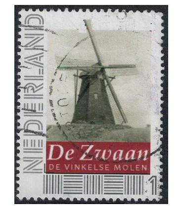 DeZwaan (o)