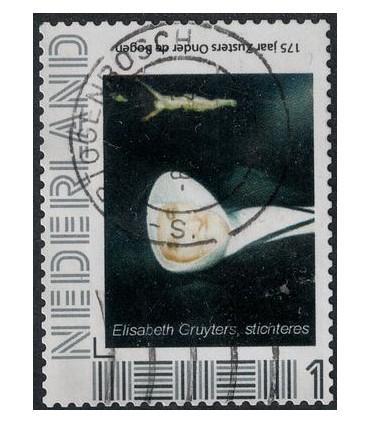 Elisabeth Gruyters (o)