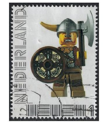 Ridder (o)