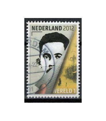 2972 Grenzeloos Nederland (o)