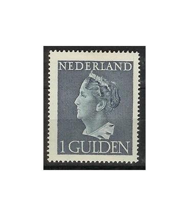 346 Koningin Wilhelmina (x)