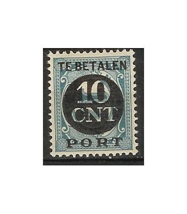 Port 67 (xx)