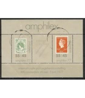 1141 Amphilex (o)