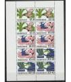 0917 Kinderzegels (xx)