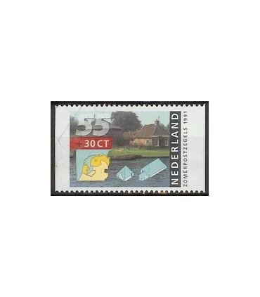 1471a Zomerzegel (o)