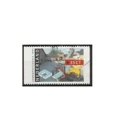 1471b Zomerzegel (o)