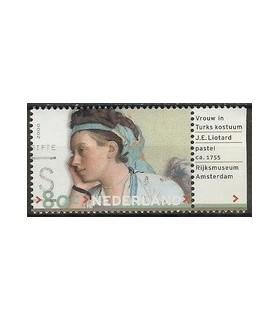 1899 Rijksmuseum TAB (o)