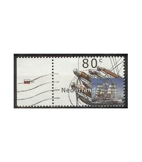 1917 Sail TAB (o)