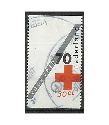 1293b Rode Kruis (o)