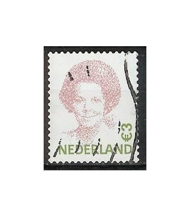 2043 Koningin Beatrix (o)